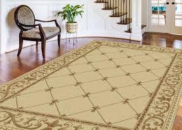 7 9 area rugs unique tayse rugs sensation orleans border area rug 6 7 x
