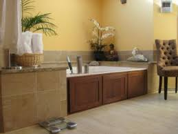 bathroom remodeling kansas city. Kansas City Bathroom Remodeling