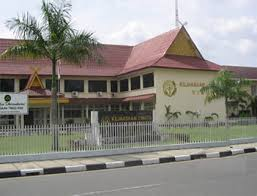 45 Mantan Anggota DPRD Riau Dilaporkan ke Kejati