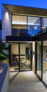 133 best House Ideas images on Pinterest | Modern architecture ...