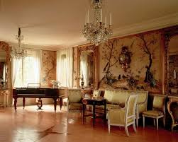 french country decor home. To French Style Home Decorating Ideas Country Decor S