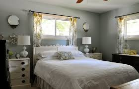 Makeover Bedroom An Oldie But Goodie Bedroom Makeover Jennifer Rizzo