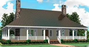 46 awesome photograph one story house plans with front porch
