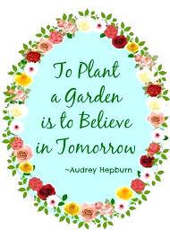 Garden Quotes Stunning Quotes Gardening Funny Gardening Quotes Photo 48 Of Best Garden