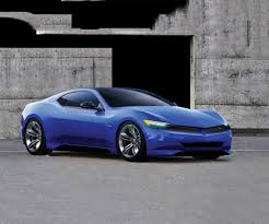 2018 dodge barracuda specs. delighful dodge filename 2018dodgebarracudadesignjpg for 2018 dodge barracuda specs