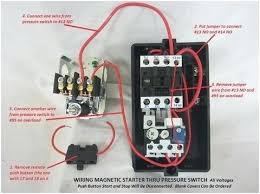 single phase magnetic starter wiring diagrams medium size of wiring single phase magnetic starter wiring diagrams magnetic motor starter wiring diagram cute magnetic motor starter single