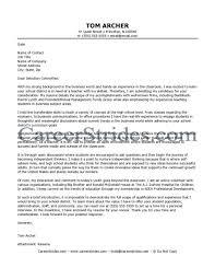 Cover Letter For Usps Career Sample Resume Cover Story The Best