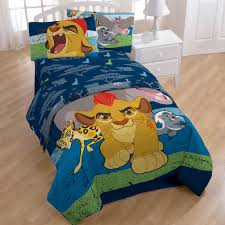 jay franco and sons disney lion guard for one twin sheet set