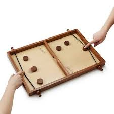 Game With Stones And Wooden Board Resultado de imagem para wood support board game ShopWoodwork 65