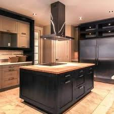Traditional contemporary kitchens Remodel Small Kitchen Decoration Thumbnail Size Modern Kitchen Design Ideas Home Cabinet Plans Model Photo Contemporary Popular Trendy Crismateccom Modern Kitchen Design Ideas Home Cabinet Plans Model Photo