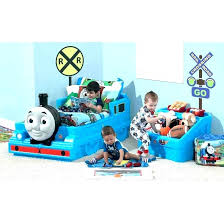 the train bedroom decor tasty and friends furniture thomas tank engine decorations be