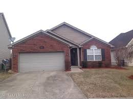 6927 woodhaven place dr louisville ky 40228