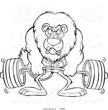Small Picture Fitness Coloring Pages Free Of Physical nebulosabarcom