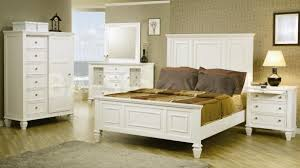 houzz bedroom furniture. Exploit Houzz Bedroom Furniture Modern Home Decorating Interior Design Ideas T