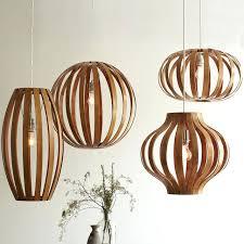 west elm lighting. West Elm Pendant Light Kit Lighting