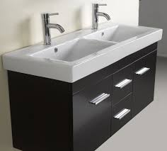 Engineered Stone Composite  Double Sink  Vanity Tops  Bathroom Vanity Tops With Double Sink
