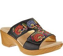 <b>Sandals</b> — Women's <b>Sandals</b> & <b>Flip Flops</b> — QVC.com