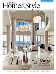 Small Picture Florida Home Design Magazine Home Design