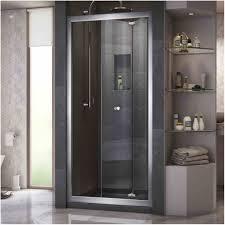 home design tri fold shower door luxury french doors pivot doors with glass sliding pivot