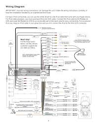 jensen vm9212n wiring diagram for vm9212n webtor me throughout best Jensen DVD Wiring-Diagram jensen wiring diagram