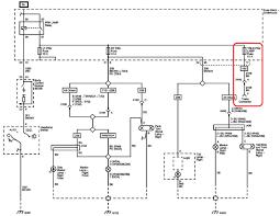 lighting wiring diagram 2007 saturn sky bookmark about wiring 2007 saturn wiring diagram simple wiring diagram site rh 18 13 18 sandra joos de 2007 saturn ion wiring diagram 2002 saturn sl2 wiring diagram