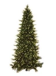 gki bethlehem lighting 6 foot slim pepvc palisade christmas tree with 400 clear buy gki bethlehem lighting