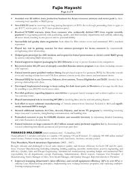 Preferred Resume Group Inspiration Resume