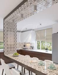 Traditional Islamic House Design Modern Islamic Home Interior Design On Architizer