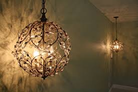 luxurious lighting. 1. Lights Luxurious Lighting M