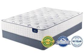 mattress side view. learn more mattress side view