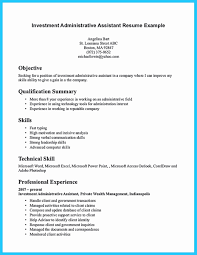 Executive Assistant Travel Itinerary Template Best Of Virtual Resume