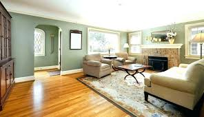 Interior floor paint Farrow Floor Paint Colors Hardwood Floor Paint Hardwood Floor Paint Colors Perfect Hardwood Floor Painting Ideas With Floor Paint Epoxy Pro Floor Paint Colors Concrete Floor Paint Colors Epoxy Interior