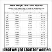 Charts Jounals And Calendars To Maintain And Achieve Ideal