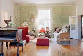 Small Picture Green Room Decorating Ideas Green Decor Ideas