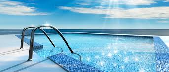 pool service. Contemporary Service Contact Us For Pool Service