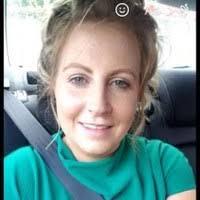 "10 ""Bernadette Riordan"" profiles   LinkedIn"
