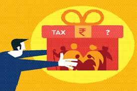 Explained: How to save income tax through your family members? What ...