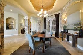 Floor Decor Dallas The Living Room Dallas 2017 Room Design Decor Cool Under The