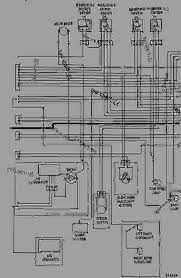 caterpillar wiring diagrams images parts scheme wiring diagram 24 volt system excavator caterpillar