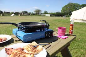Camp Kitchen Camp Kitchen Essentials For Your Next Camping Trip
