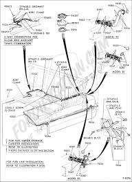 Fueltank aux on 1973 ford ranchero wiring diagram
