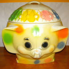 elephant toy box  collectors weekly