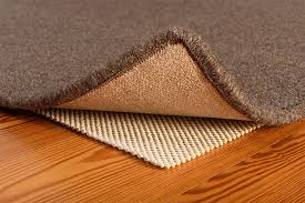 rug to carpet gripper. rug to carpet gripper s