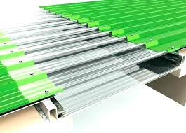 sophisticated corrugated roofing roof panels polycarbonate panel tuftex type roo