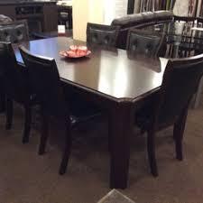furniture mecca. photo of furniture mecca - philadelphia, pa, united states i