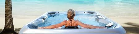 Hot Tubs for Sale in Houston and Katy TX