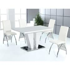 off white dining room chairs for sale. white leather dining room chairs sale table for off i