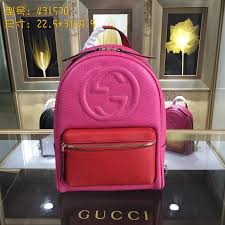 First Name Of Designer Gucci Gucci Backpack Id 58212 Forsale A Yybags Com Us Gucci