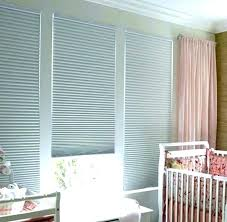 cordless cellular shades honeycomb window blinds white stuck lowes top down bottom up lowes window treatments c3