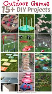outdoor activities for adults. Outdoor Party Ideas For Adults \u2013 289 Best Games \u0026 Activities Images By K12 On Pinterest